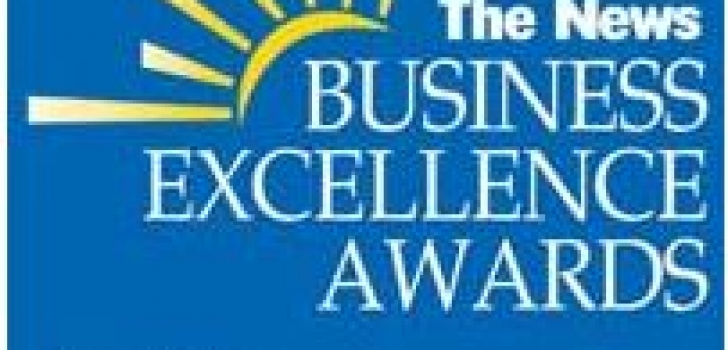 Anne Gill Eye Care – Start-Up Business in this year's Business Awards